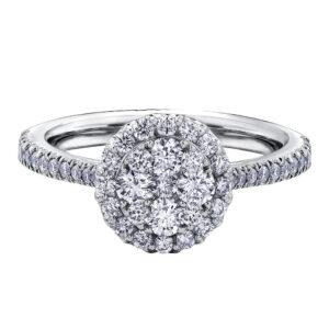 Custom Jewelry Edmonton