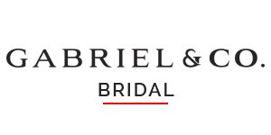 Gabriel Bridal Jewelry