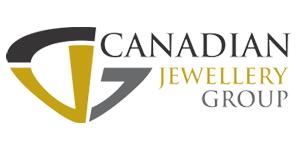 Canadian Jewellery Group
