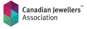 Canadian Jewellers Association