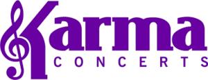 Karma Concerts