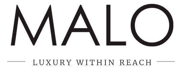 MALO - Luxury Within Reach