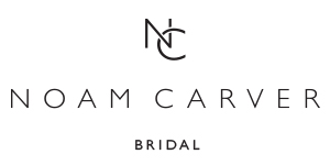 Noam Carver Bridal Jewelry