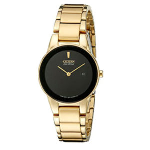 Citizen Ladies Axiom