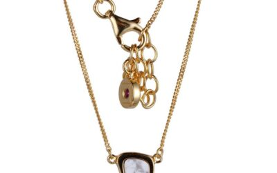 How to Buy A Durable Necklace Chain