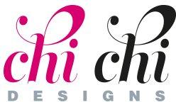 Chi Chi Design