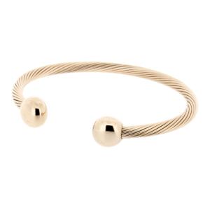 Rose Gold Deluxe Qray Bracelet