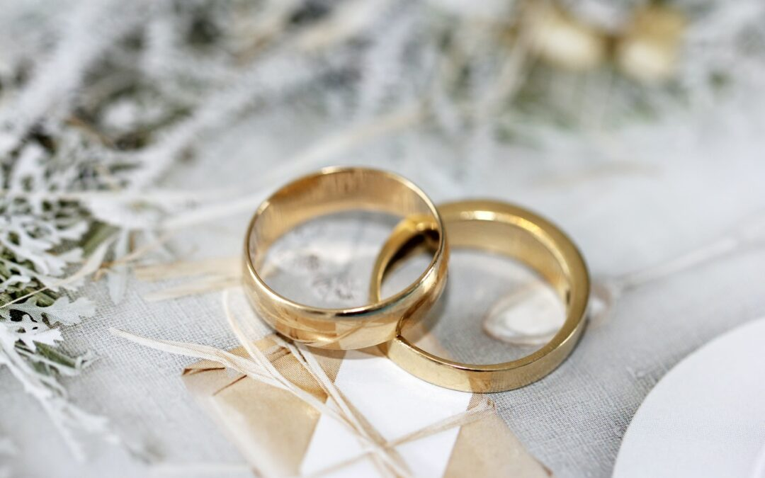 Guide to Choosing the Perfect Wedding Band for Your Lifestyle